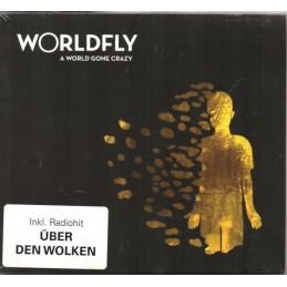 Worldfly - A World Gone...