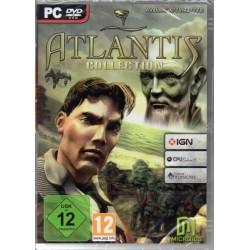 Atlantis Collection - PC -...