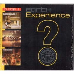Earth Experience - Various...