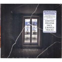 Novelists - Souvenirs -...