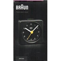 Braun - BNC002 -...