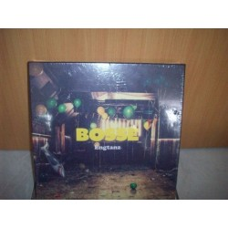 Bosse - Engtanz - Limited...