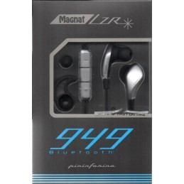 Magnat - LZR 949 BT - High...