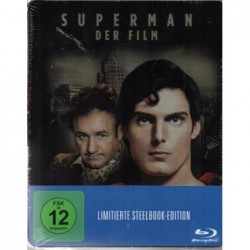 Superman - Der Film -...