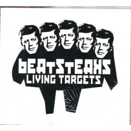 Beatsteaks - Living Targets...