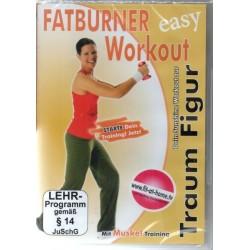 Fatburner Workout - Dein...