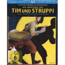 Die Abenteuer von Tim &...