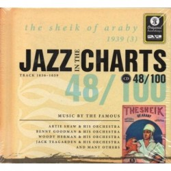 Jazz in the Charts 48/100 -...