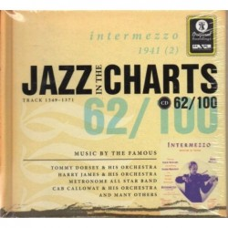 Jazz in the Charts 62/100 -...