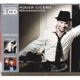 Roger Cicero -...