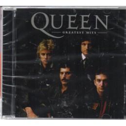 Queen - We Will Rock You -...