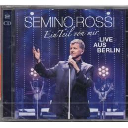 Semino Rossi - Ein Teil von...