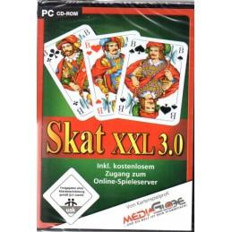 Skat XXL 3.0 - PC - deutsch...