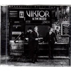 Viktor & The Blood -...