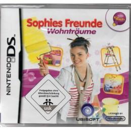 Sophies Freunde -...