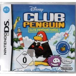 Club Penguin - Elite...