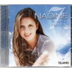 Nadine - Der siebte Himmel...