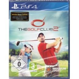 The Golf Club 2 -...