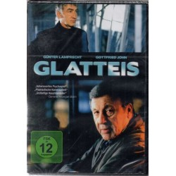 Glatteis - DVD - Neu / OVP