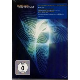 Schiller - Tagtraum - 2 DVD...