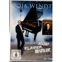 Joja Wendt - Jojas...