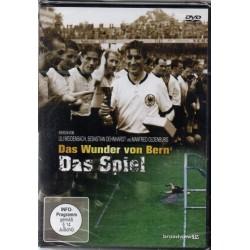 Das Wunder von Bern - Das...