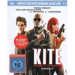 Kite - Engel der Rache -...