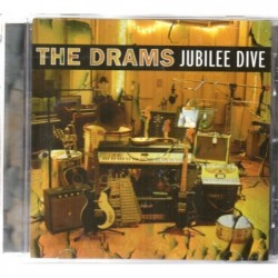 The Drams - Jubilee Dive -...
