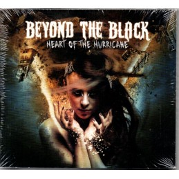 Beyond the Black -Heart of...