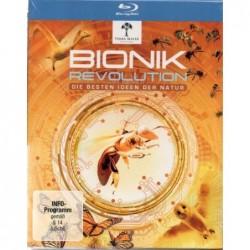 Bionik Revolution - Die...
