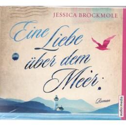 Jessica Brockmole - Eine...