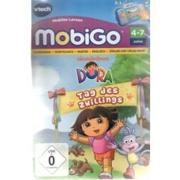 VTECH 80-250804  - MobiGo...