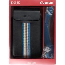 Canon DCC-1300 -...