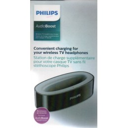 Philips SSA5CS/10 -...