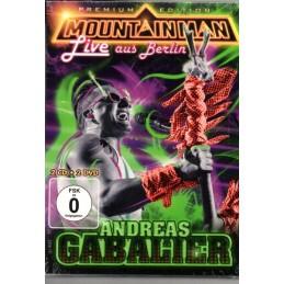 Andreas Gabalier - Mountain...