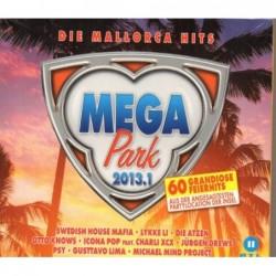 Megapark - Die Mallorca...