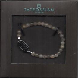 Tateossian BL3559 -...