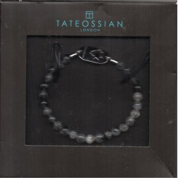 Tateossian BL3555 -...