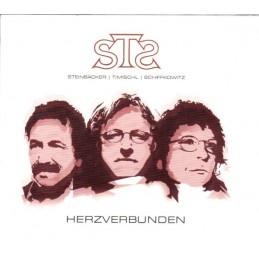 STS Steinbaecker -...