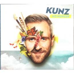 Charlie Kunz - No Hunger -...