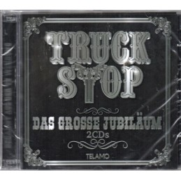 Truck Stop - Das Große...