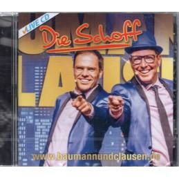Baumann & Clausen - Die...