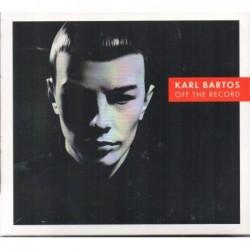 Karl Bartos - Off the...