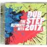 Dubstep 2017.1 - Various - 2 CD - Neu / OVP