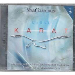 Karat - Starcollection - CD...