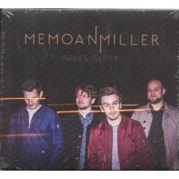 Memo An Miller - Neues...