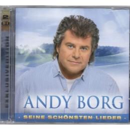 Andy Borg - Seine schönsten...