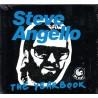 Steve Angello - The Yearbook - Digipack - 2 CD - Neu / OVP