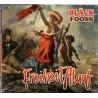 Bläck Fööss - Freiheit Alaaf - Digipack - CD - Neu / OVP