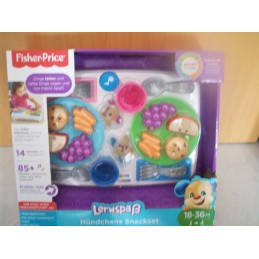 Fisher Price FLN89 -...
